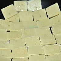 干锅千叶豆腐的做法图解2