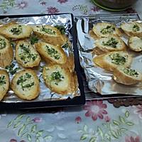中式烤法包