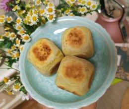 抗糖白芸豆仙豆糕的做法