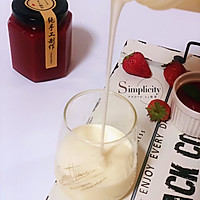 零添加纯手工草莓酱的做法图解11