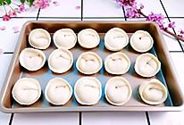 #餐桌上的春日限定#韭菜猪肉饺子~自制饺子皮  | 元気汀的做法