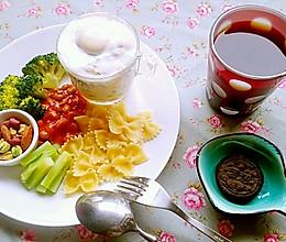 早蛋杯——优质蛋白质开会的做法