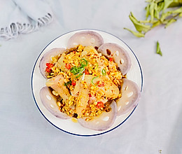 #百变鲜锋料理#盐酒蒸鸡的做法