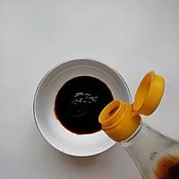 凉拌蒜蓉秋葵的做法图解7