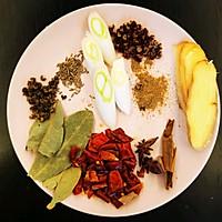 专治没胃口:香辣虎皮鸡蛋的做法图解6