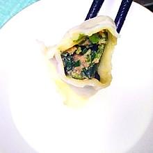 【猫咪之家】韭菜猪肉馅饺子