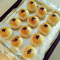 月饼/酥月饼/蛋黄酥月饼