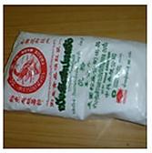 巴西乳酪小餐包的做法图解3