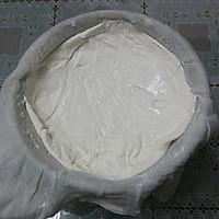 自制奶油奶酪的做法图解10