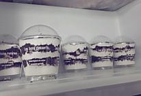 冰镇木糠杯的做法