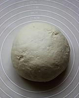 鸡腿面包的做法图解1