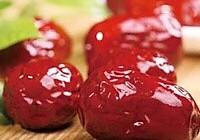 蒸红枣的做法
