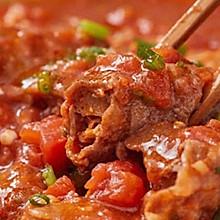 【泡菜牛肉卷便当】疫情期最抢手的肉,只涮火锅太可惜!
