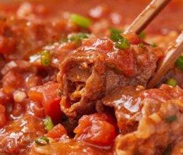 【泡菜牛肉卷便当】疫情期最抢手的肉,只涮火锅太可惜!的做法