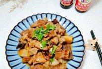 #名厨汁味,圆中秋美味#红烧肉的做法