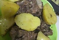 #快手又营养,我家的冬日必备菜品#的做法