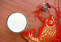 #福气年夜菜# 马蹄雪梨汁的做法