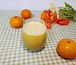 #换着花样吃早餐#红枣枸杞豆浆的做法
