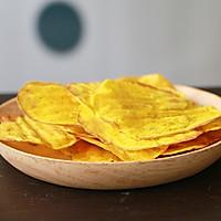 蔬菜薄饼的做法图解8