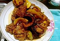 西葫芦酿肉丸的做法