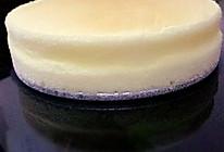 无油低脂酸奶蛋糕的做法
