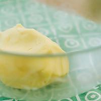 蛋黄酥的做法图解15