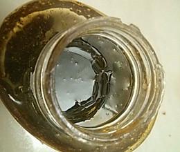 润肺止咳—秋梨膏的做法