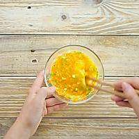 抱蛋煎饺   太阳猫早餐 的做法图解3