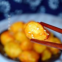 空气炸锅版奥尔良土豆的做法图解9