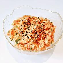 #憋在家里吃什么#每天吃不腻的番茄鸡蛋面,一人精致餐
