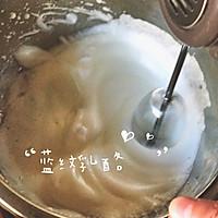 肉松蛋糕卷(迷你)的做法图解8