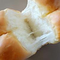 汤种吐司的做法图解14