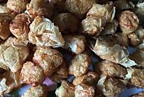 潮汕虾丸,虾枣的做法