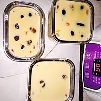 花胶牛奶冻的做法图解8