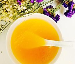 五指毛桃茯苓汤的做法