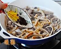 大西北【草原羊杂汤】的做法图解7