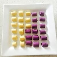 烧仙草珍珠芋圆的做法图解3