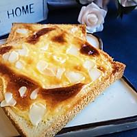 岩烧乳酪的做法图解8