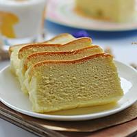 酸奶芝士蛋糕