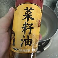 剁椒蒸金针菇#金龙鱼外婆乡小榨菜籽油 外婆的食光机#的做法图解7