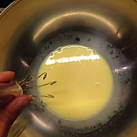 [烘培系列]芒果班戟的做法图解3