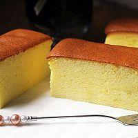 金砖蜂蜜起司蛋糕的做法图解15
