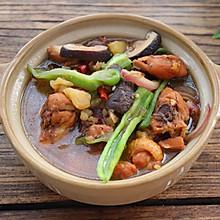 """快餐界""""网红""""黄焖鸡米饭"""