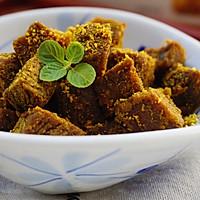 咖喱牛肉粒#安记咖喱慢享菜#的做法图解12