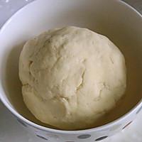 沙茶美食·蔬菜卷饼·的做法图解2