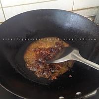 川派鱼香茄子的做法图解5