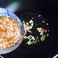 #精品菜谱挑战赛#肉末炒粉条的做法图解6