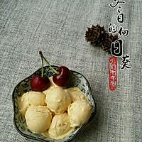 果香浓郁的芒果冰淇淋(懒人版)的做法图解11