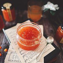 蜂蜜柚子茶#一起土豆沙拉吧#