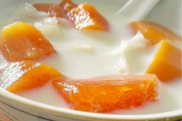 牛奶是很多人早餐的必备,没想到居然还有这么多创意吃法!